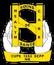 SCFP 1252